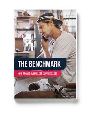 Benchmark Report Cover Flat 171png