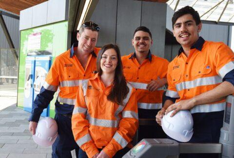Skills-shortage-Australia