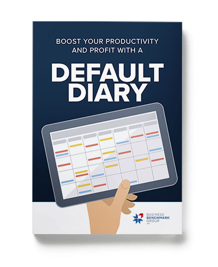 default diary cover2