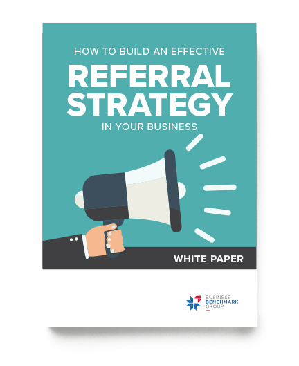 referralstrategyebook
