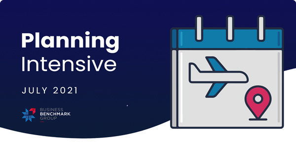 2021-Planning-Intensive-V1-email