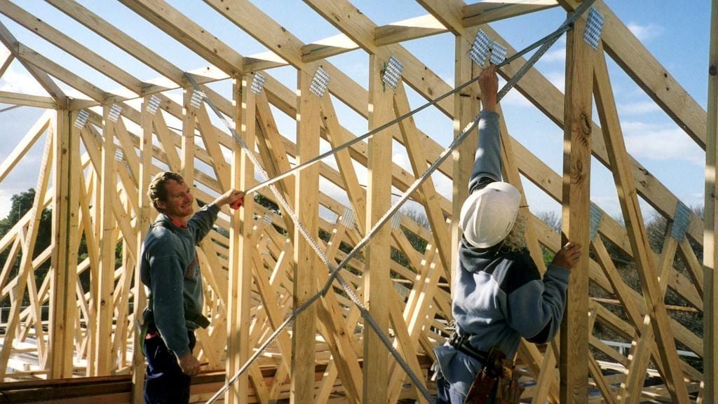 timbershortage2