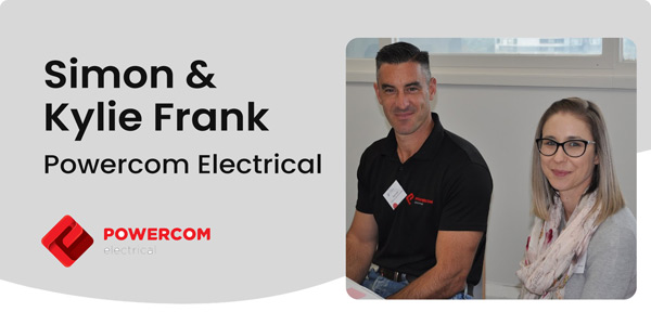 Feature2-Powercom-Electrical