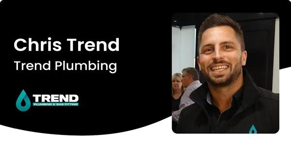 Feature2-Trend-Plumbing