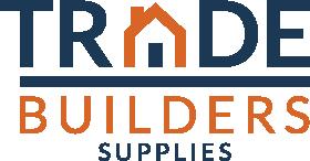Trade Builders Logo Full