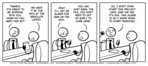 procrastinatercomic 1