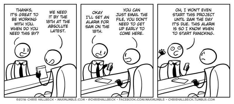 procrastinatercomic (1)